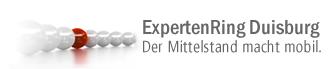 expertenring_logo.jpg