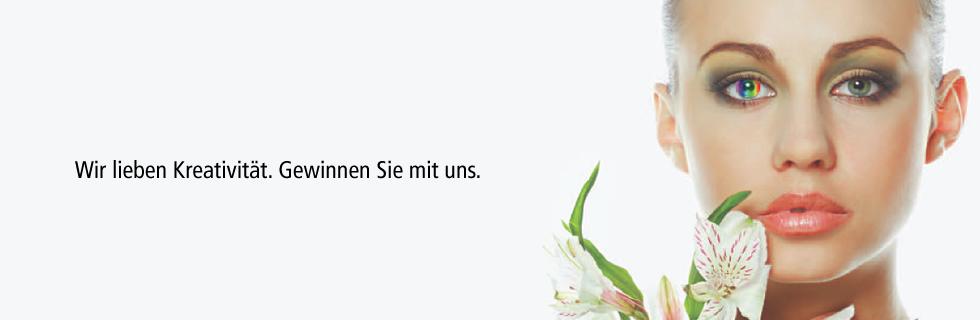 GewinnenSiemituns_panorama.jpg
